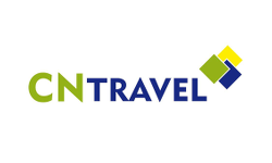 cn-travel-viajesverin