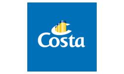 costa-cruceros-viajesverin