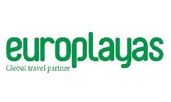 europlayas-viajesverin