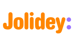 jolidey-viajesverin
