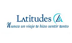latitudes-viajesverin