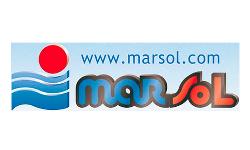 marsol-viajesverin