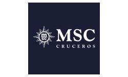 msc-cruceros-viajesverin