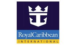 royal-caribbean-viajesverin