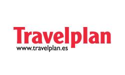 travelplan-viajesverin