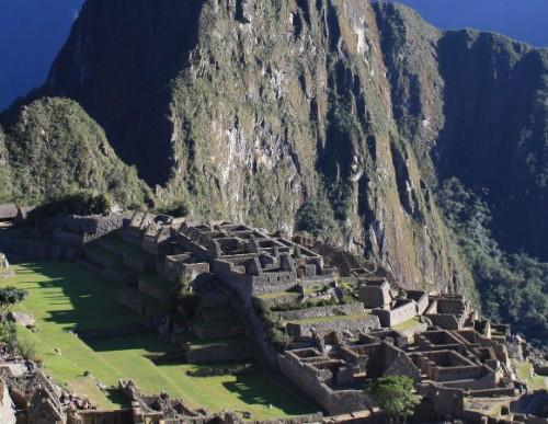 Viajes intercontinentales - Viajes Verín