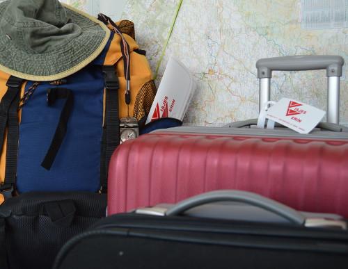 Ofertas - Viajes Verín