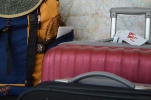 viajesverin-ofertas2