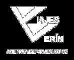 logo_pie_bn_viajes-verin